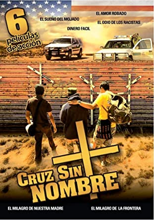 sin nombre full movie hd