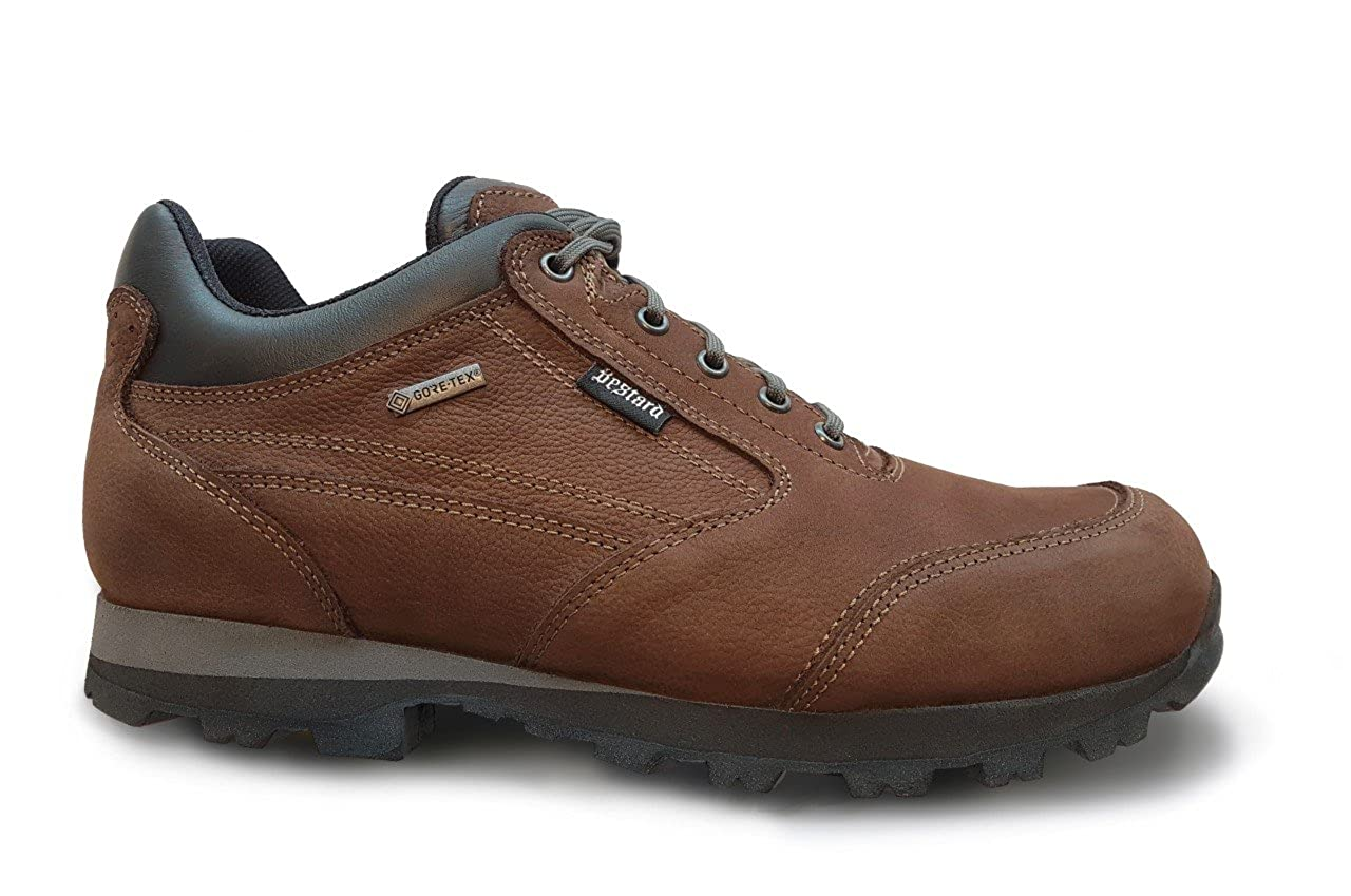 BESTARD Oxford AG Gore-Tex® Performance Comfort