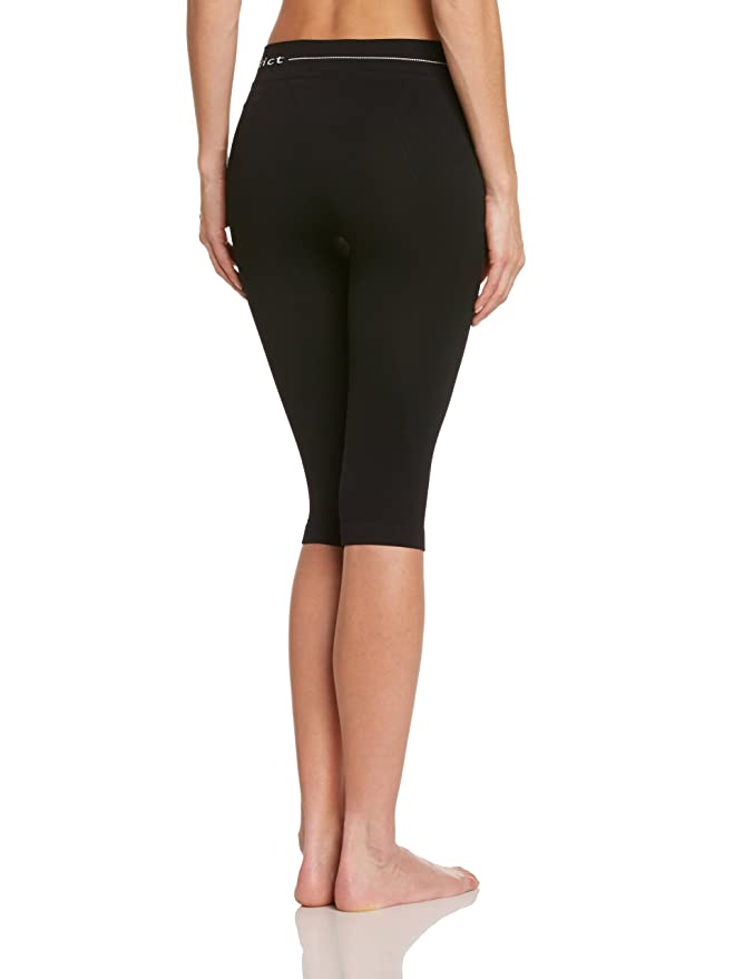 Womens Fitness Spinning Bermuda Leggings Scala Purchase For Sale Buy Cheap Big Sale 100% Guaranteed Online Outlet Finishline MXYReyRZ
