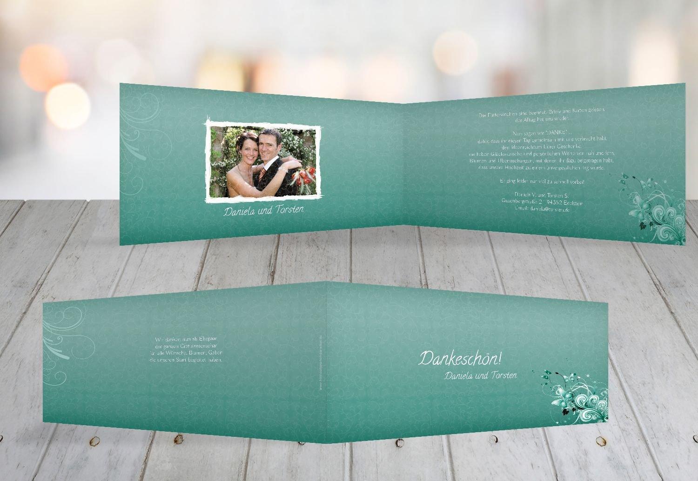 Kartenparadies Danksagung für Hochzeitsgeschenke Hochzeit Hochzeit Hochzeit Danke Din Liebeswunder, hochwertige Danksagungskarte Hochzeitsglückwünsche inklusive Umschläge   10 Karten - (Format  215x105 mm) Farbe  DunkelGelb B01N4QKBEH | Ausgezeichnetes  0b7c8e