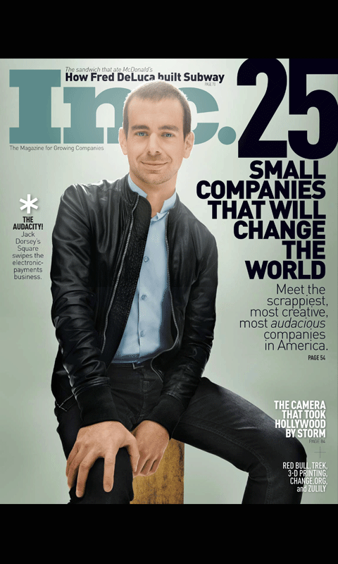 Amazon Com Inc Magazine Appstore For Android