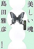 美しい魂―無限カノン2―(新潮文庫)