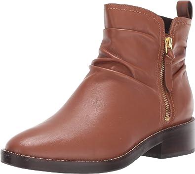 cole haan slouch booties