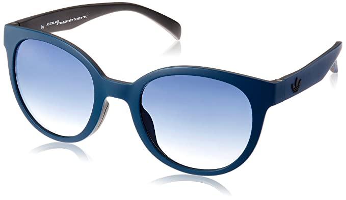 occhiali da sole uomo adidas