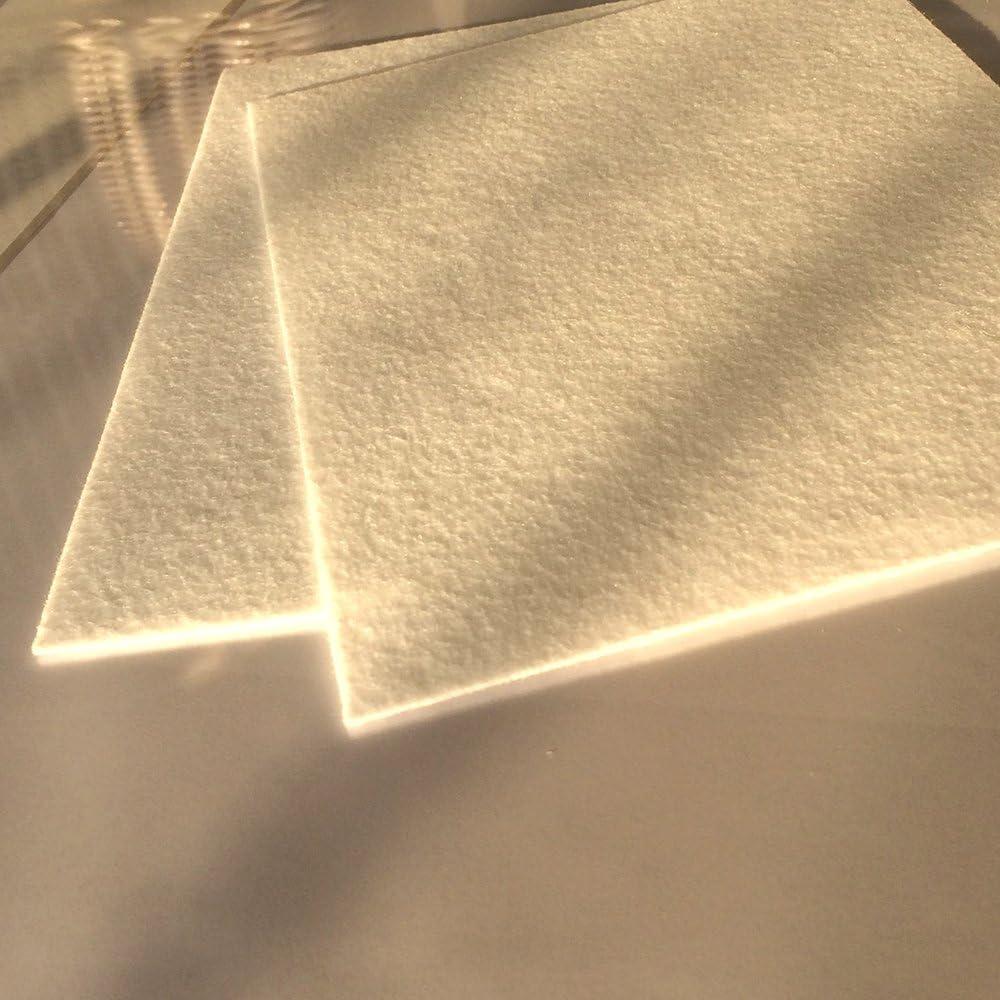 Pack de ahorro/ /dustwave/® Marca Bolsa para el polvo//Fabricado en Alemania Incluye Micro filtro /Mini Mousy Aspiradora/ /10/bolsas de filtro para Ufesa/