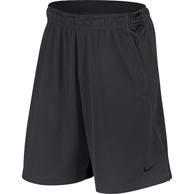 de4244a88aad1 NIKE Men's Dry Training Shorts
