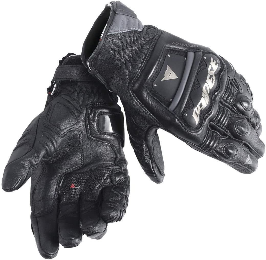 Dainese 4 Stroke Evo Men's Street Motorcycle Gloves