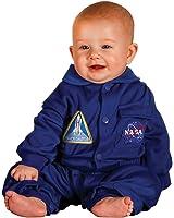 astronaut flight cap - photo #25