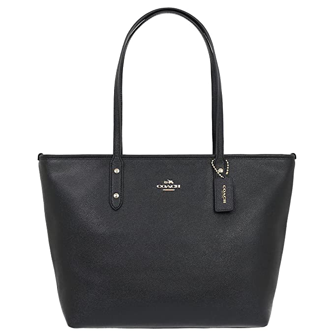 Amazon.com: Coach bolsa de (bolsa) f58846 bolso de piel de ...