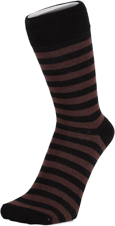 Hat To Socks Calzini a Righe Sottili