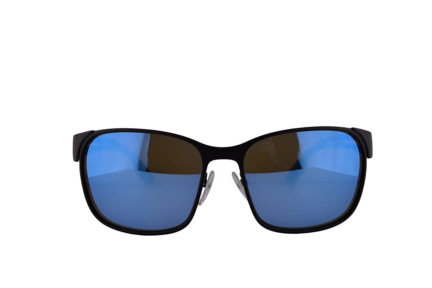 3c926f6bfd Oakley Dictate 4 0 Review « One More Soul