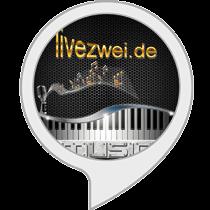 Webradio livezwei.de