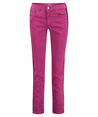"""Angels Damen Jeans /""""Cici Stripe/"""" Regular Fit NEU"""