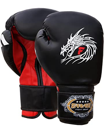 1d7dacccb Boxing Gloves (14-oz)