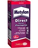 METYLAN ROULEAU POUR COLLE DIRECT 200G MDD20