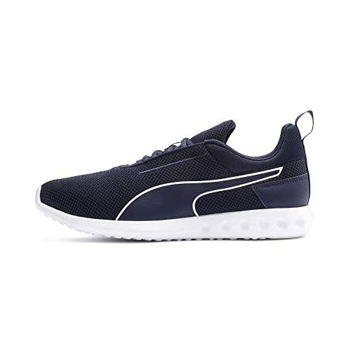 Carson 2 Concave Running Shoes
