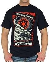Star Wars Revolution T-Shirt