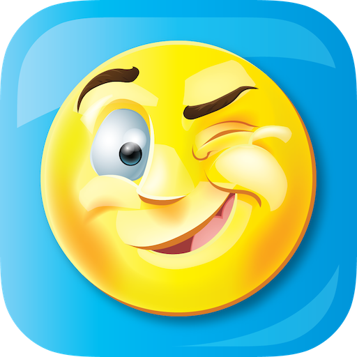 WhatSmiley best chat smileys for $<!--$0.00-->