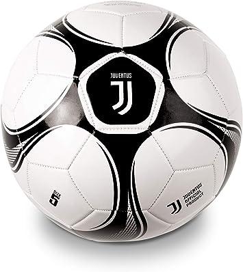 Mondo 13720 - Balón de fútbol de Cuero (Talla 5), diseño de la ...