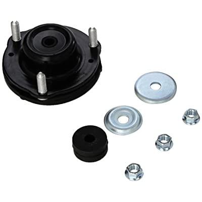 KYB SM5640 - Mount Kit: Automotive