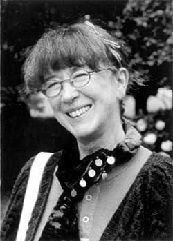 Danièle Bour