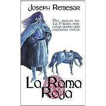 La Rama Roja Paperback (Spanish Edition)