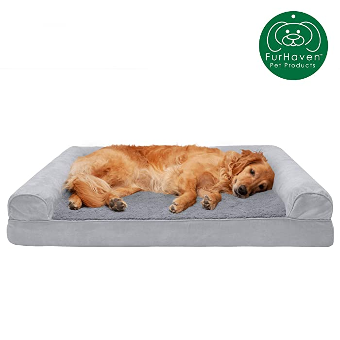 Top 10 Cooling Memory Foam Supportive Mattress