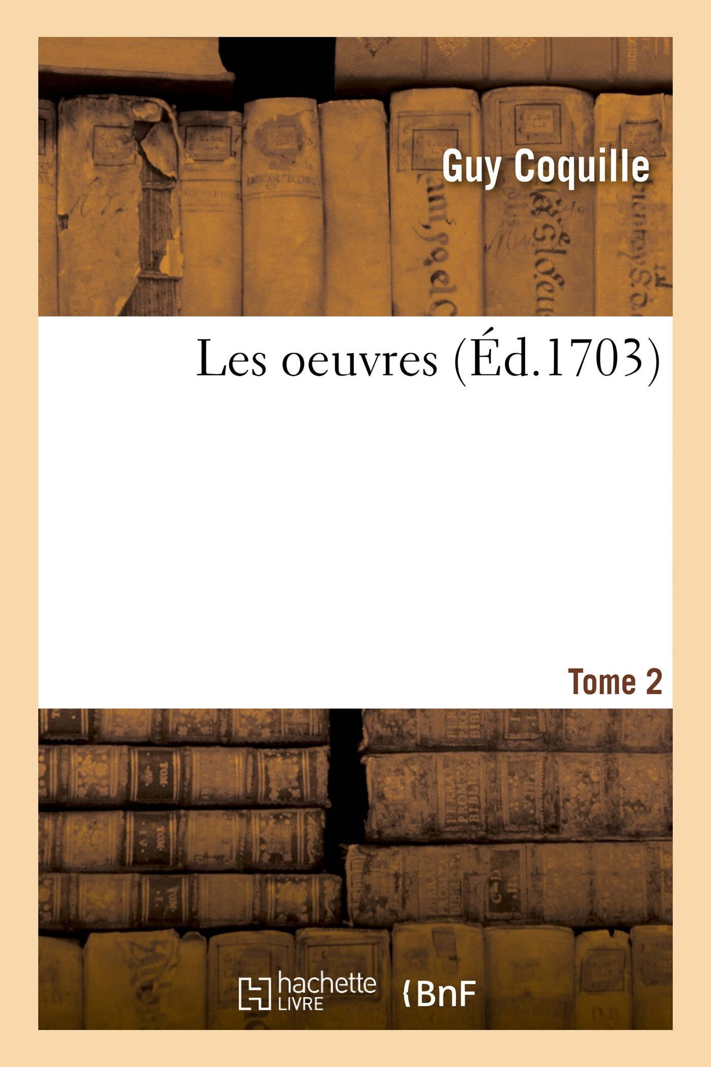 Les Oeuvres Tome 2 (Sciences Sociales) (French Edition) ebook