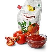 La Faire Tomato Paste, 500 Grams
