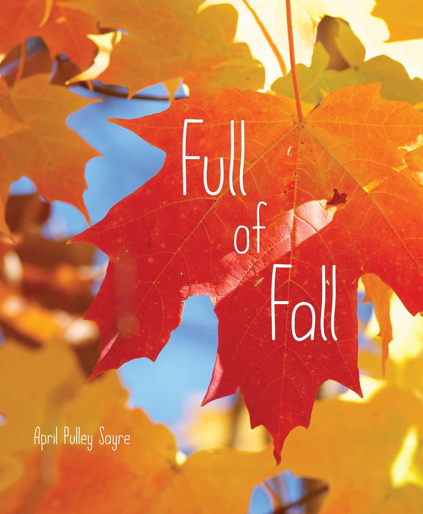 From the book where you might see the beautiful autumn leaves - From The Book Where You Might See The Beautiful Autumn Leaves 33