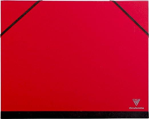 Crate Paper 683693 Maggie Holmes Confetti Chipboard Phrases