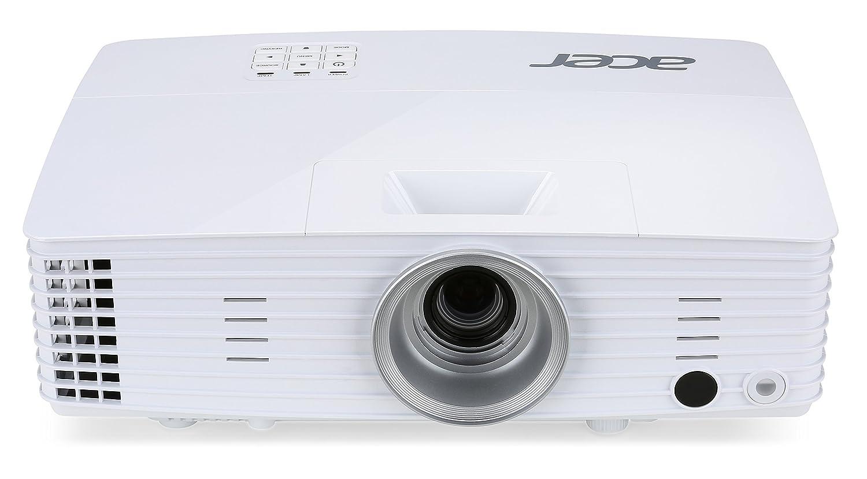 NR-B148W の製品画像