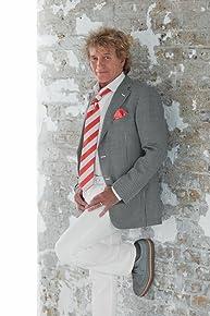 Image of Rod Stewart
