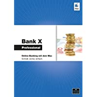Bank X 7.0 Professional Minibox