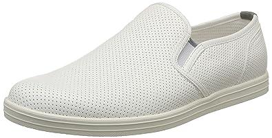 e90c8463af Aldo Men s Grilidda Loafers  Buy Online at Low Prices in India ...