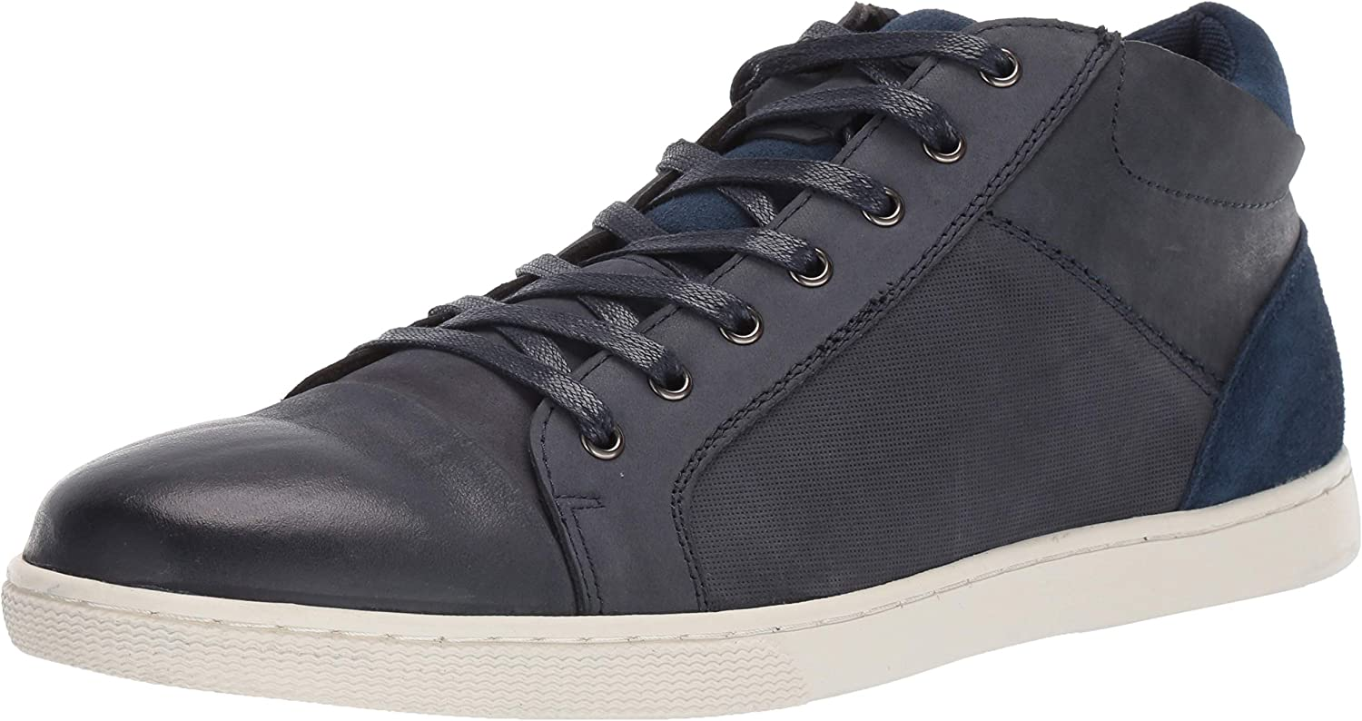 English Laundry Men's Cole Sneaker