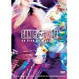 Sandy & Junior - Ao Vivo No Maracanã