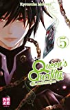 Queen's Quality T05