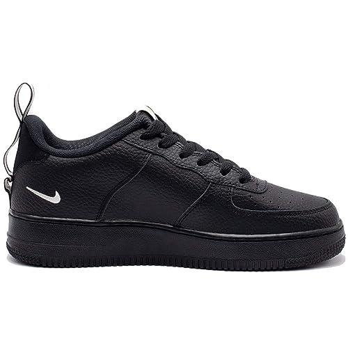 scarpe nike air force 2018