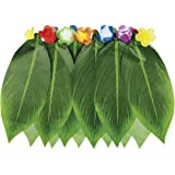Boland 52245 Hawaiian Skirt Palm Leaf 40cm