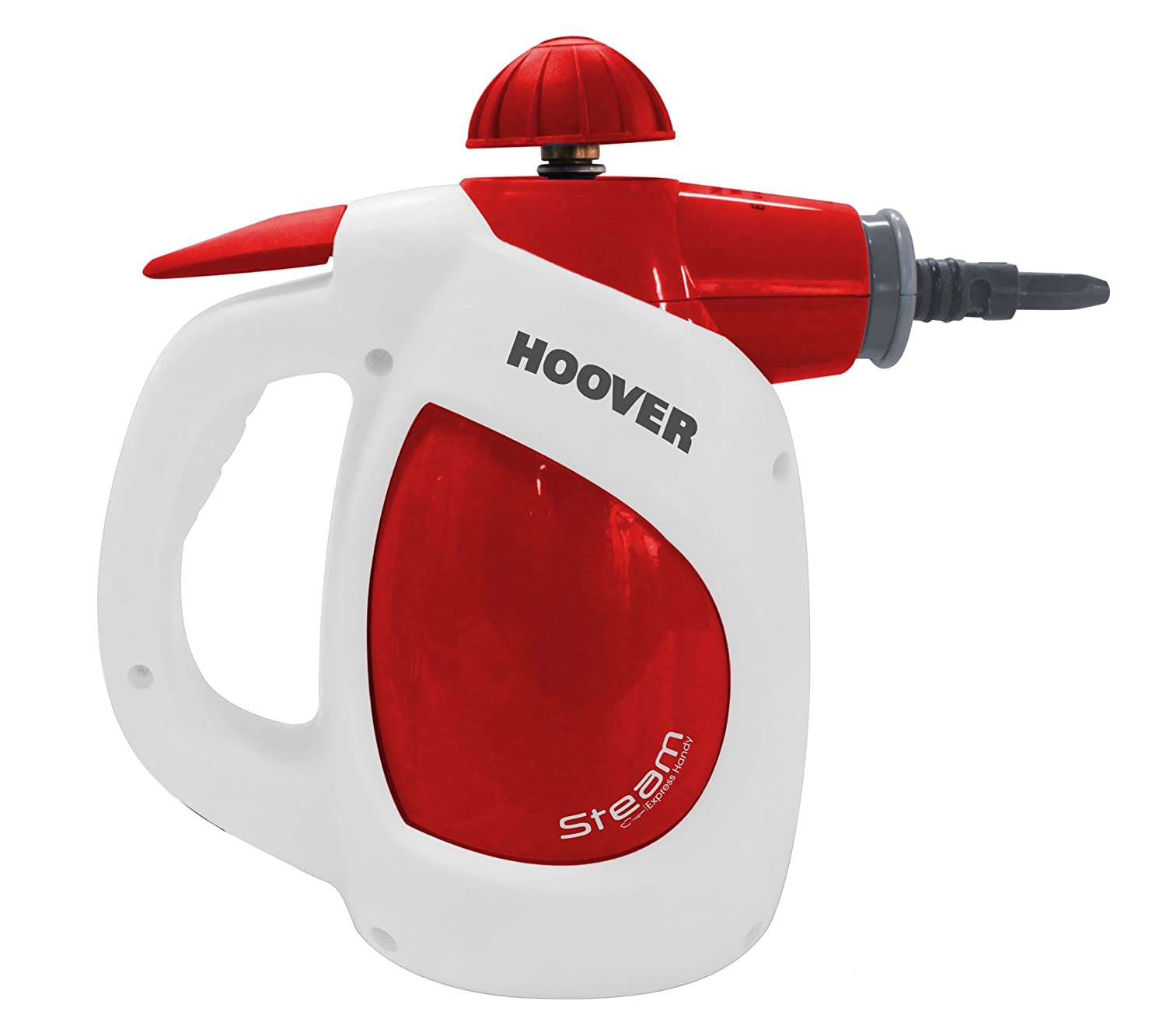 Hoover SSNH1000 Steam Express Handheld Steam Cleaner