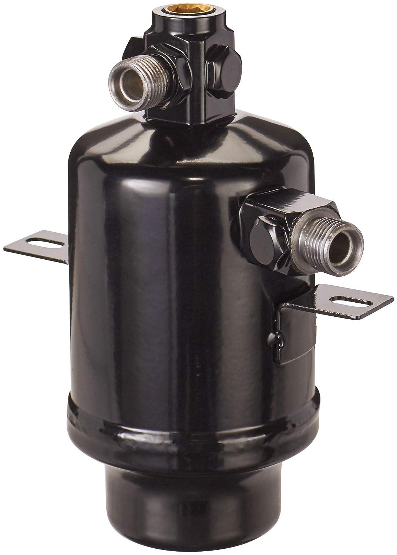 Spectra Premium 0233384 A/C Accumulator