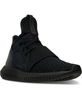 Men Black Tubular adidas Belgium