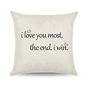 Amazon.com: CARRIE HOME Kitty Pet Funda de almohada para ...