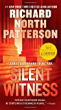 Silent Witness (Tony Lord)