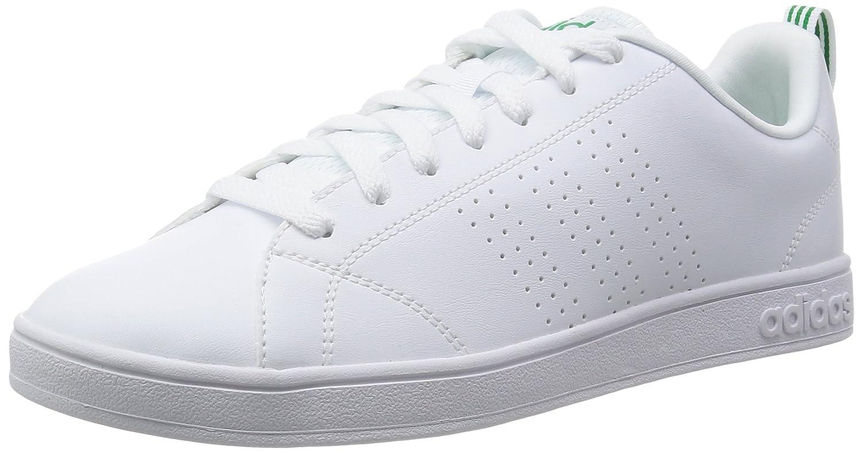 Adidas Adidas Adidas NEO Herren Vs Advantage Clean Hallenschuhe 949a1f