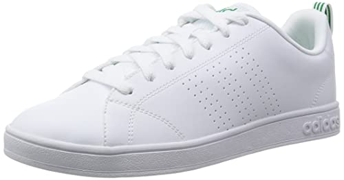 adidas Vs Advantage Clean, Zapatillas de Deporte Unisex Adulto: adidas NEO: Amazon.es: Zapatos y complementos