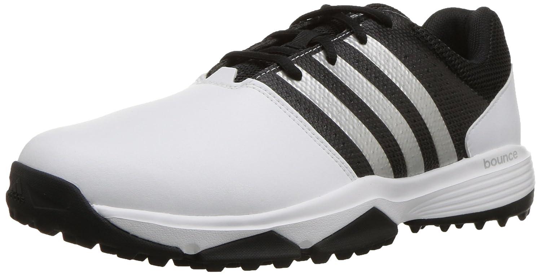new product 24a38 c0891 Amazon.com   adidas Men s 360 Traxion WD Golf Shoe   Golf