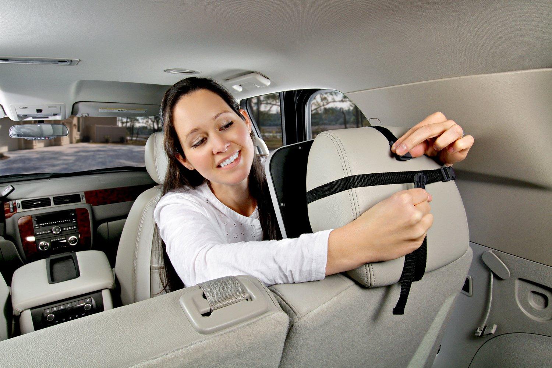 Britax Back Seat Mirror Amazonca Baby