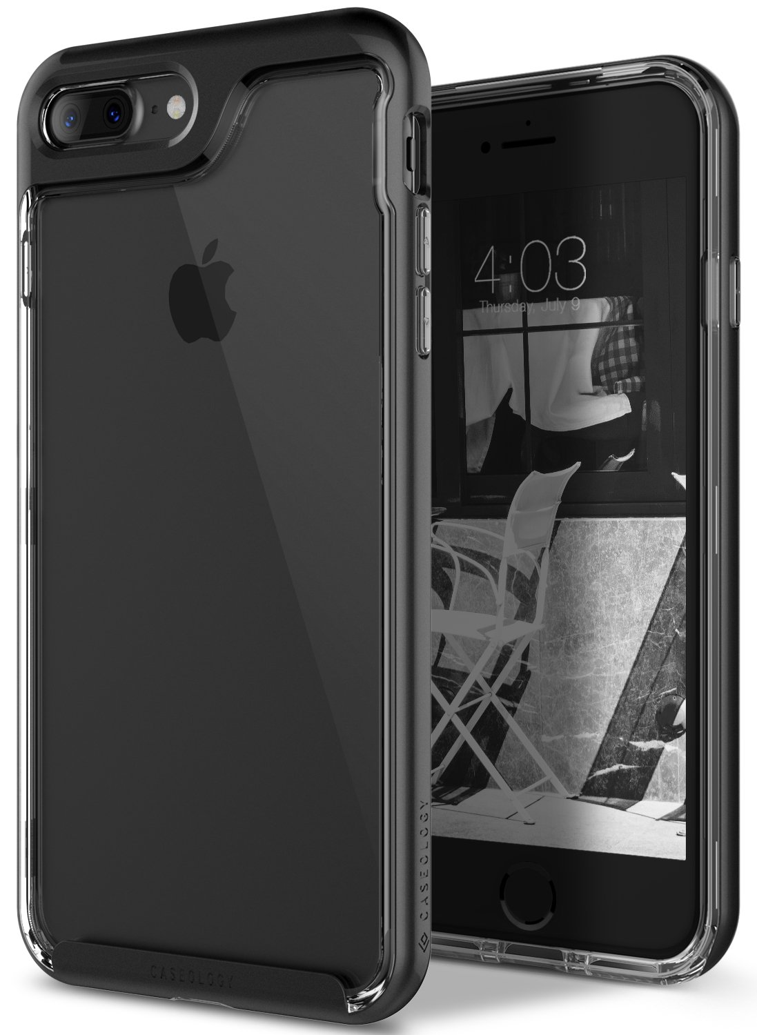 Apple coupons for iphone 8 plus
